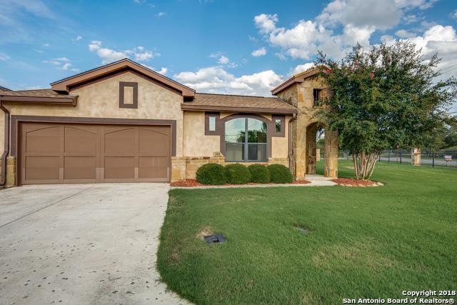 108 Pr 4625 #1, Castroville, TX 78009 (MLS #1333403) :: The Castillo Group