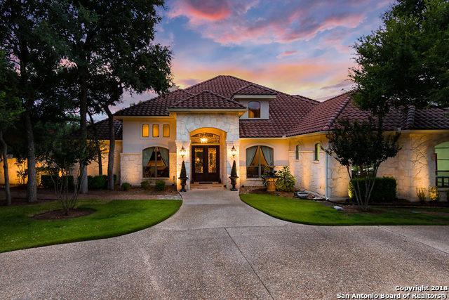 Attractive 8106 Wild Wind Park, Garden Ridge, TX 78266 (MLS #1333429) : Awesome Ideas