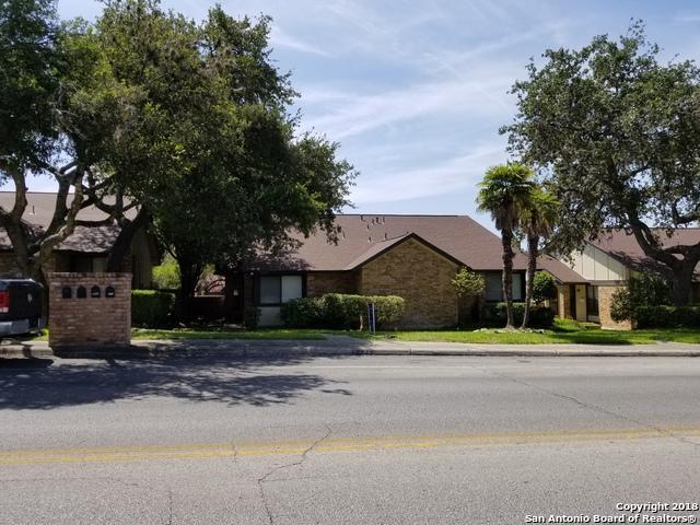 9332 Dover Ridge, San Antonio, TX 78250 (MLS #1333456) :: Magnolia Realty