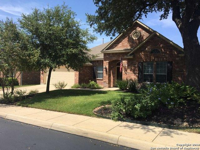 24923 White Creek, San Antonio, TX 78255 (MLS #1333468) :: Magnolia Realty