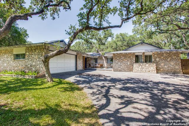 429 Skyforest Dr, San Antonio, TX 78232 (MLS #1333476) :: Exquisite Properties, LLC