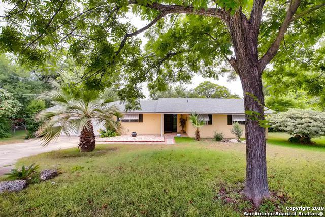 916 Toepperwein Rd, Converse, TX 78109 (MLS #1333486) :: The Castillo Group