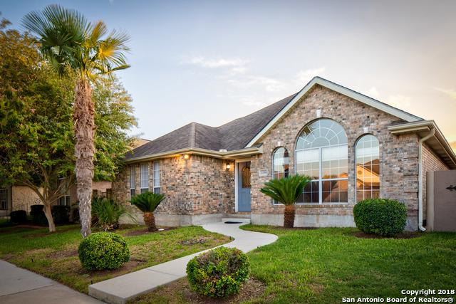 2258 Kensington Way, New Braunfels, TX 78130 (MLS #1333496) :: Alexis Weigand Real Estate Group