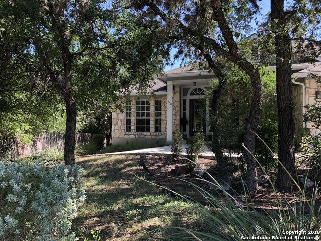 1750 N Bishop, San Marcos, TX 78666 (MLS #1333500) :: Magnolia Realty