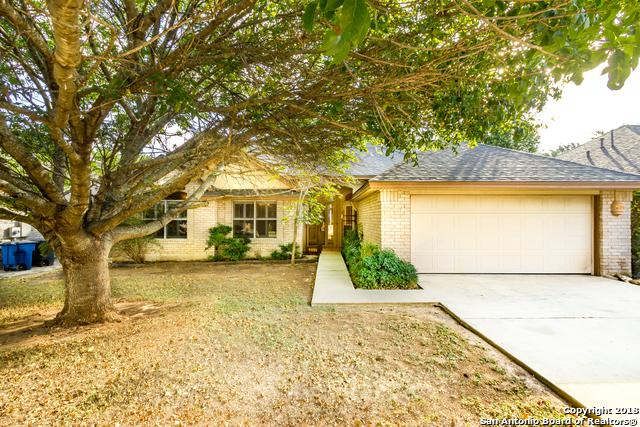 2709 Diamond Trail, New Braunfels, TX 78132 (MLS #1333545) :: Magnolia Realty