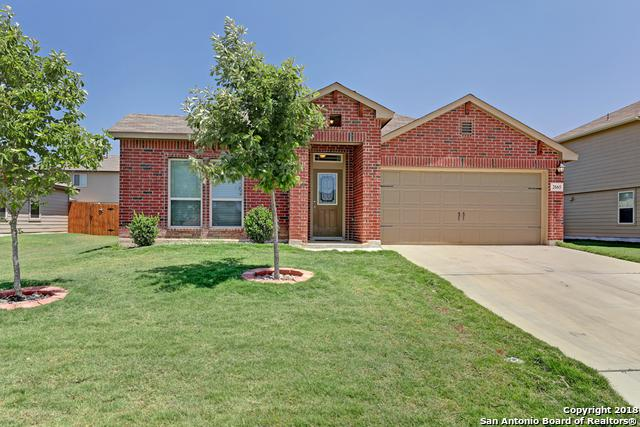 2665 Lonesome Creek Trl, New Braunfels, TX 78130 (MLS #1333553) :: Ultimate Real Estate Services