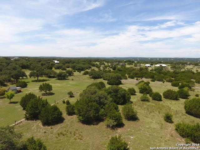119 White Oak Trail, Boerne, TX 78006 (MLS #1333559) :: Ultimate Real Estate Services