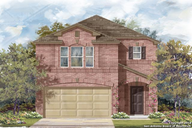 743 Anthem Ln, New Braunfels, TX 78130 (MLS #1333562) :: Magnolia Realty
