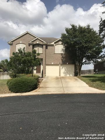 22906 Lea Vista, San Antonio, TX 78258 (MLS #1333618) :: Alexis Weigand Real Estate Group