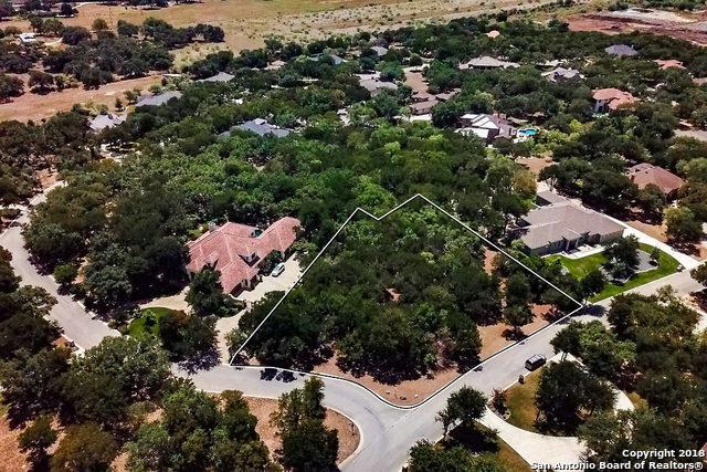 8422 Wild Wind Park, Garden Ridge, TX 78266 (MLS #1333620) :: Alexis Weigand Real Estate Group