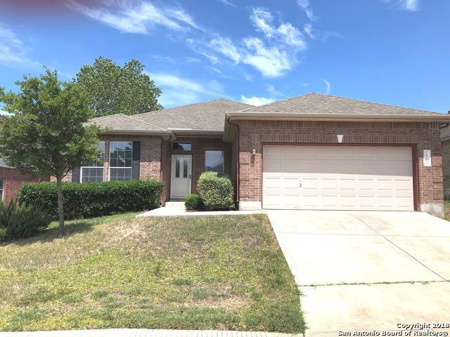26118 Upton Cv, San Antonio, TX 78260 (MLS #1333625) :: Magnolia Realty