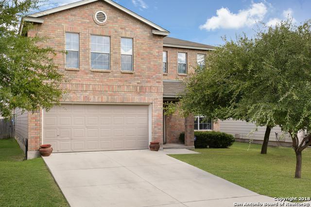 11422 Liberty Field, San Antonio, TX 78254 (MLS #1333626) :: The Castillo Group