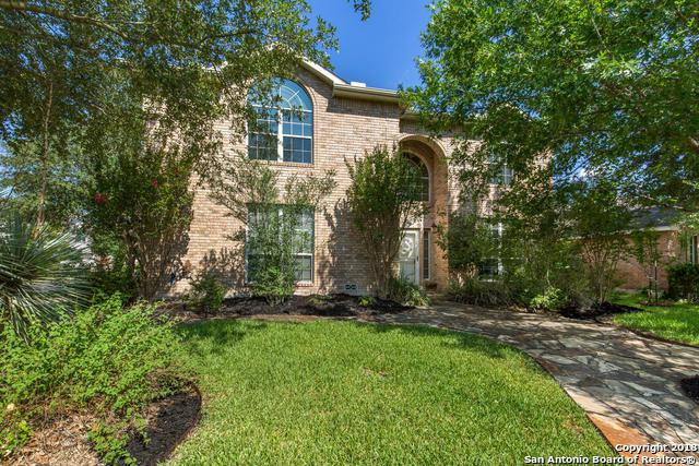 14103 Touch Gold, San Antonio, TX 78248 (MLS #1333629) :: Alexis Weigand Real Estate Group