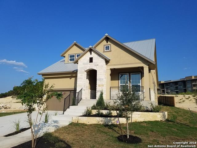 6918 Bella Verso, San Antonio, TX 78256 (MLS #1333639) :: Carolina Garcia Real Estate Group