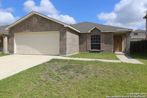 12615 Mexican Plum, San Antonio, TX 78253 (MLS #1333640) :: Magnolia Realty