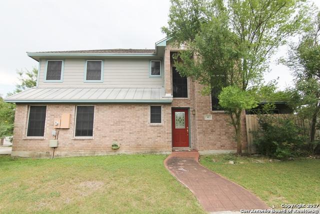 10 Shadow Circle, New Braunfels, TX 78130 (MLS #1333644) :: Magnolia Realty