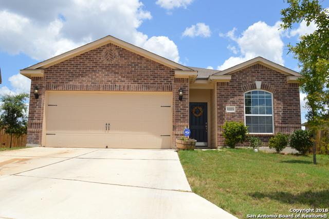 12223 Stratsburg, San Antonio, TX 78252 (MLS #1333648) :: Magnolia Realty
