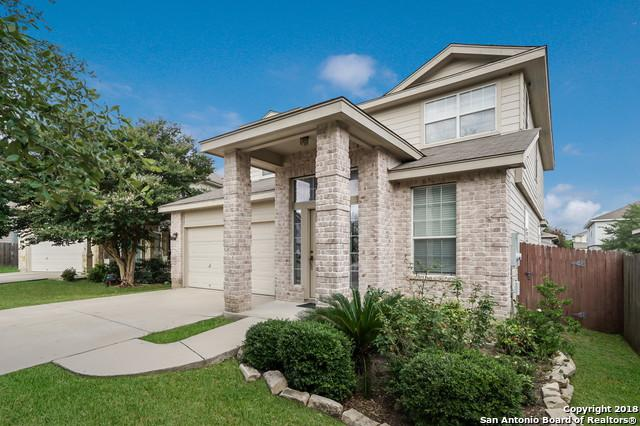 512 Marlin Circle, New Braunfels, TX 78130 (MLS #1333685) :: Alexis Weigand Real Estate Group