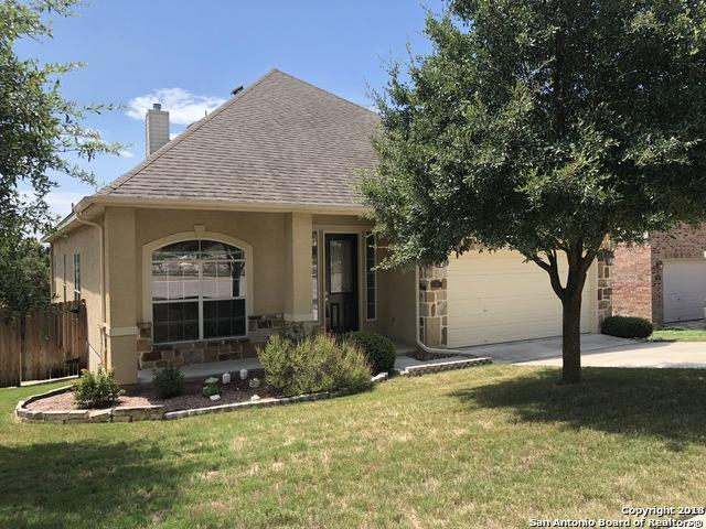 14 Palo Duro Canyon, San Antonio, TX 78258 (MLS #1333696) :: Exquisite Properties, LLC