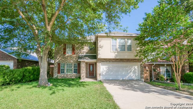 11419 Lima Dr, San Antonio, TX 78213 (MLS #1333730) :: Alexis Weigand Real Estate Group