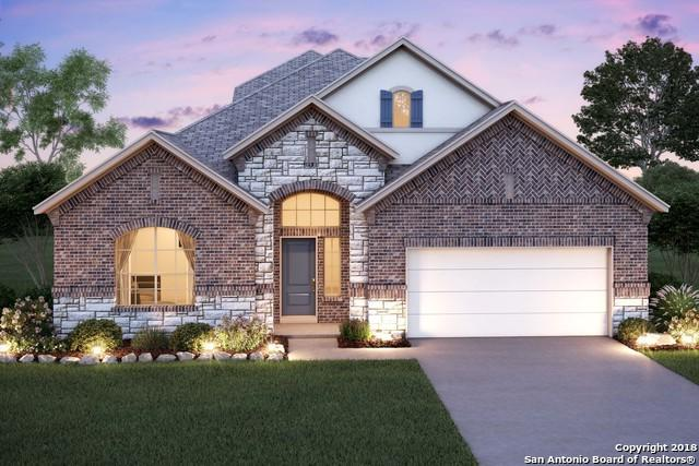 3714 Avia Oaks, San Antonio, TX 78259 (MLS #1333732) :: Carolina Garcia Real Estate Group