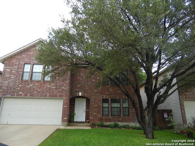 11523 Lands Pond, San Antonio, TX 78253 (MLS #1333789) :: Alexis Weigand Real Estate Group