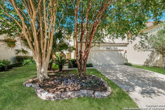 2539 Chestnut Bend, San Antonio, TX 78232 (MLS #1333820) :: Alexis Weigand Real Estate Group