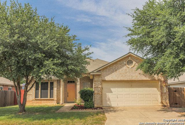 9339 Grand Cedar, Helotes, TX 78023 (MLS #1333896) :: Erin Caraway Group