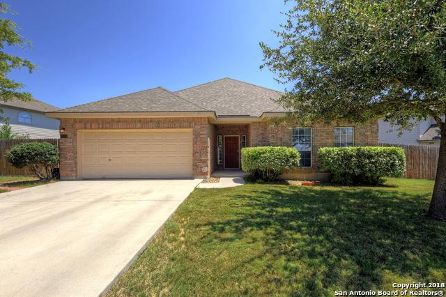 14008 Jubilee Way, Helotes, TX 78023 (MLS #1334036) :: Alexis Weigand Real Estate Group