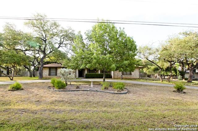 9426 Goldenrod Ln, Garden Ridge, TX 78266 (MLS #1334049) :: Tom White Group