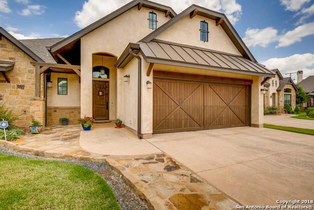 1014 Gruene Spring, New Braunfels, TX 78130 (MLS #1334055) :: ForSaleSanAntonioHomes.com