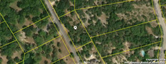 420 Shepherds Crook, Helotes, TX 78023 (MLS #1334073) :: Berkshire Hathaway HomeServices Don Johnson, REALTORS®