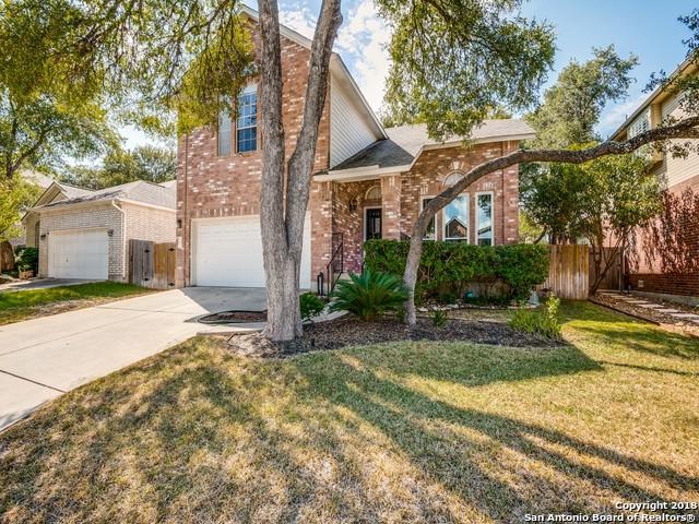 13811 Morningbluff Dr, San Antonio, TX 78216 (MLS #1334078) :: Exquisite Properties, LLC