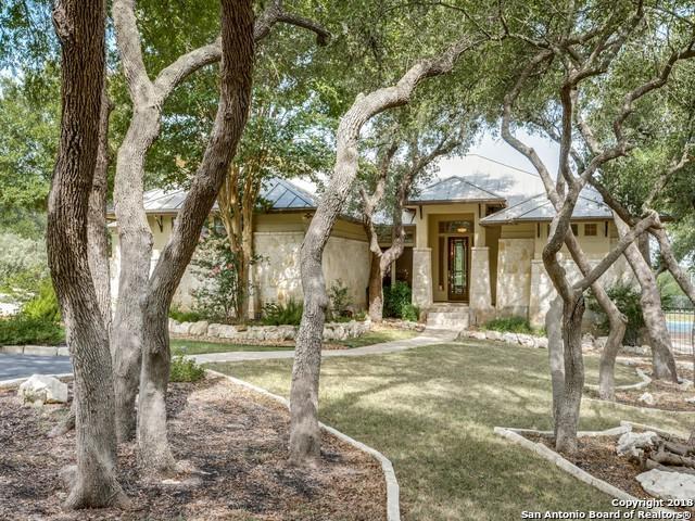 680 River Way, Spring Branch, TX 78070 (MLS #1334095) :: Magnolia Realty