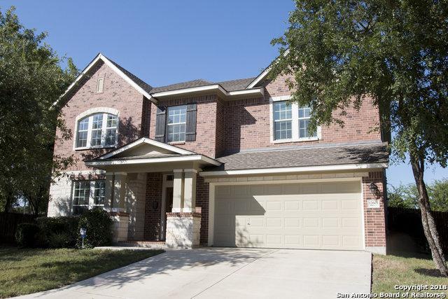 12603 Milojos Ranch, San Antonio, TX 78245 (MLS #1334159) :: Alexis Weigand Real Estate Group