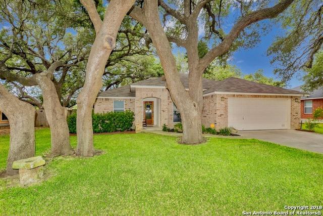 217 Yorktown, Pleasanton, TX 78064 (MLS #1334210) :: Alexis Weigand Real Estate Group