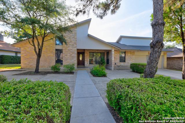 15310 Ameswood Dr, San Antonio, TX 78232 (MLS #1334228) :: Tom White Group