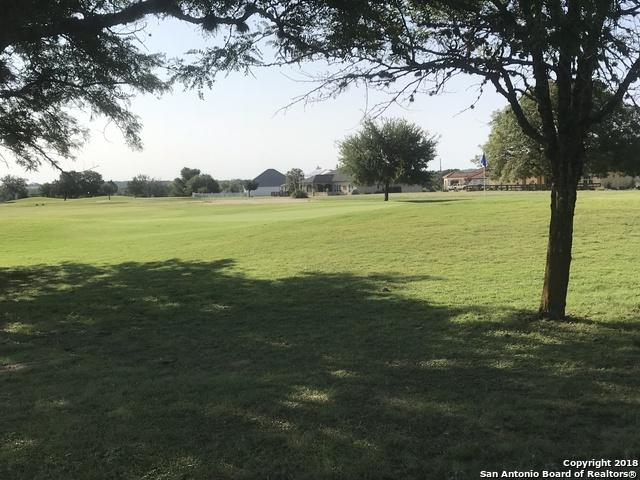 LOT 28 Shady Oak, Bandera, TX 78003 (MLS #1334312) :: Berkshire Hathaway HomeServices Don Johnson, REALTORS®
