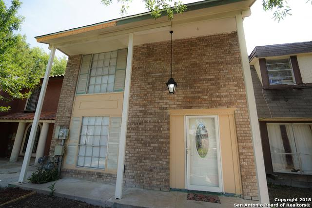 1218 Churing Dr, San Antonio, TX 78245 (MLS #1334313) :: Alexis Weigand Real Estate Group