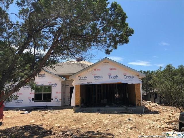 2916 Westview Dr, Canyon Lake, TX 78133 (MLS #1334331) :: Magnolia Realty
