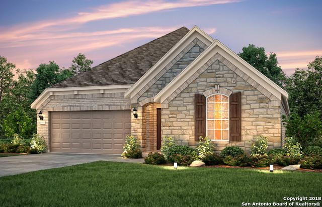 660 Ridgemeadow, New Braunfels, TX 78130 (MLS #1334349) :: Alexis Weigand Real Estate Group