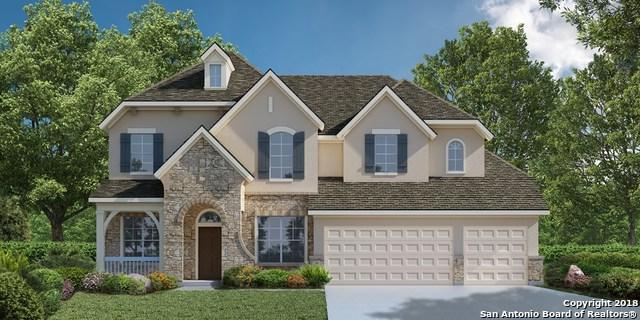 3715 Watch Hill, San Antonio, TX 78257 (MLS #1334352) :: Exquisite Properties, LLC