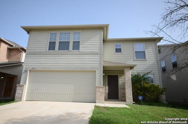 10042 Del Lago Ct, San Antonio, TX 78245 (MLS #1334381) :: Alexis Weigand Real Estate Group