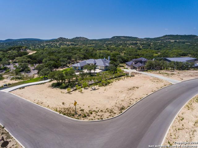 22614 Tess Valley, San Antonio, TX 78255 (MLS #1334463) :: Berkshire Hathaway HomeServices Don Johnson, REALTORS®