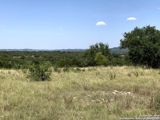137 Bridle Ridge, Bandera, TX 78003 (MLS #1334475) :: Erin Caraway Group