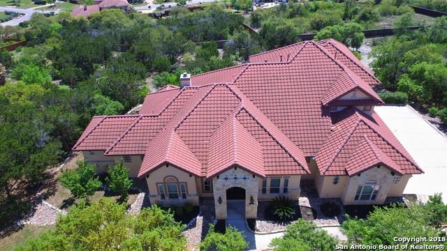 710 Vegas Rio, Helotes, TX 78023 (MLS #1334501) :: Alexis Weigand Real Estate Group