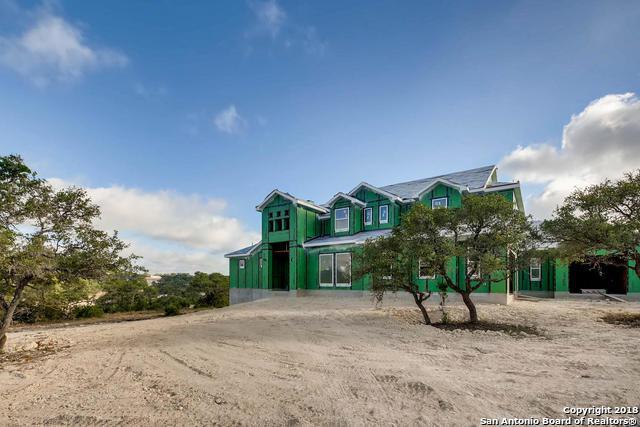 10211 Nina Ridge, San Antonio, TX 78255 (MLS #1334589) :: Berkshire Hathaway HomeServices Don Johnson, REALTORS®