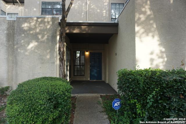 6100 Woodlake Pkwy #502, San Antonio, TX 78244 (MLS #1334603) :: Erin Caraway Group