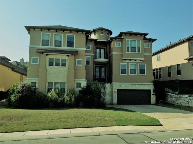3019 Spider Lily, San Antonio, TX 78258 (MLS #1334609) :: Alexis Weigand Real Estate Group