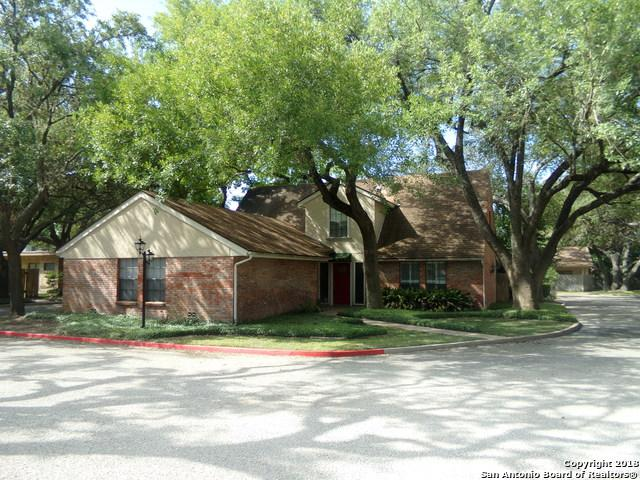 4322 Muirfield St, San Antonio, TX 78229 (MLS #1334627) :: Vivid Realty